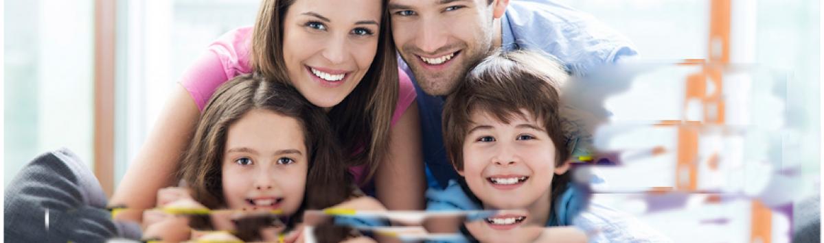 Acheter un logement neuf agir promotion for Avantage acheter appartement neuf